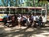 alalila-groupe-bus