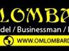 om-logolight-banol69-bis