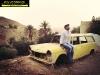 om-vintage-1-et-2013