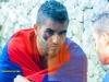 om-colours-ol