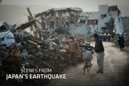 japan_earthquake