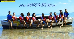 Om Miss R Pirogue C