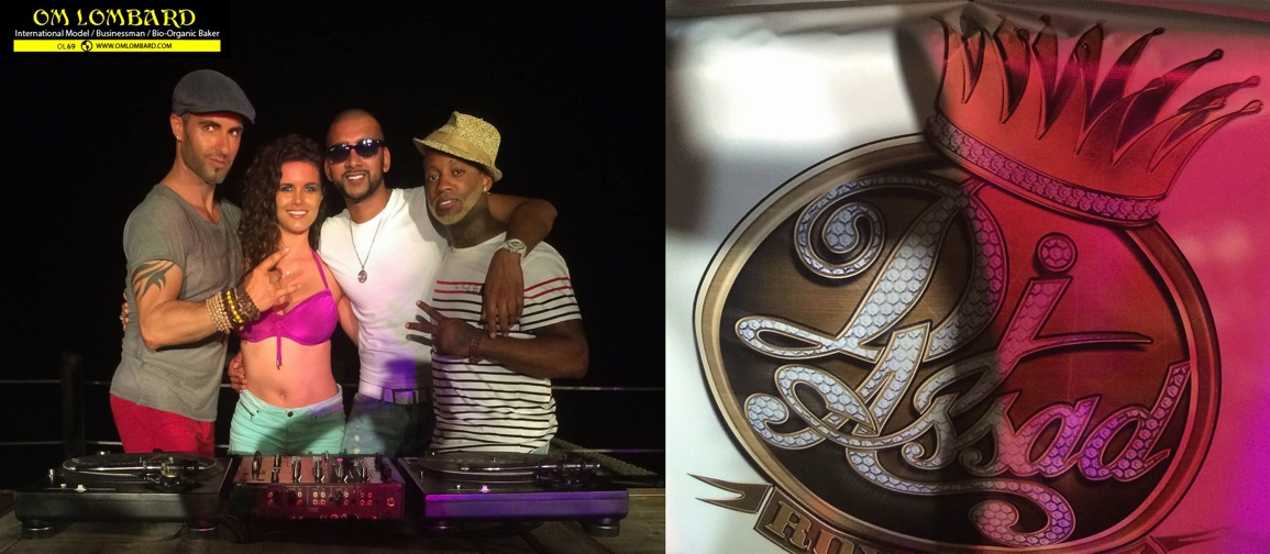 om lombard shooting of alalila 2014 international clip of dj assad w william d azor. Black Bedroom Furniture Sets. Home Design Ideas
